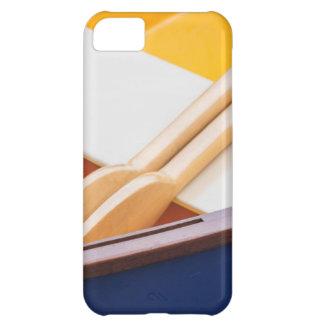 Bainbridge Island Wooden Boat Festival 2 iPhone 5C Case