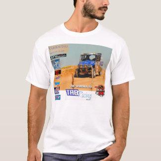 BAJA 250 T-Shirt