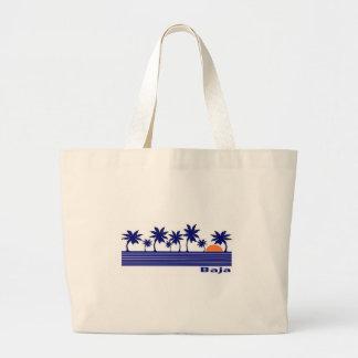 Baja Bag
