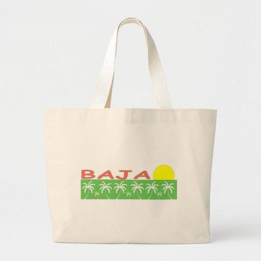 Baja Bags