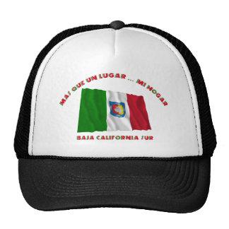 Baja California Sur - Más Que un Lugar ... Mi Hoga Cap