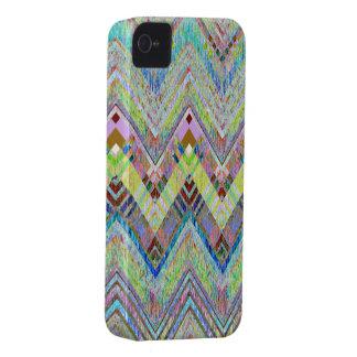 Baja Sunset Case-Mate iPhone 4 Cases