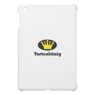 bake iPad mini covers