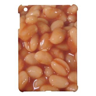 Baked Beans iPad Mini Cases