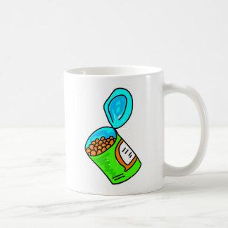 baked-beans mug