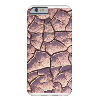 Baked Earth iPhone 6 Case