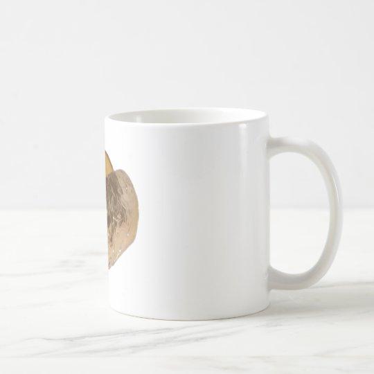 Baked Potato Coffee Mug
