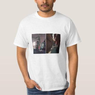 Bakemonogatari T-Shirt