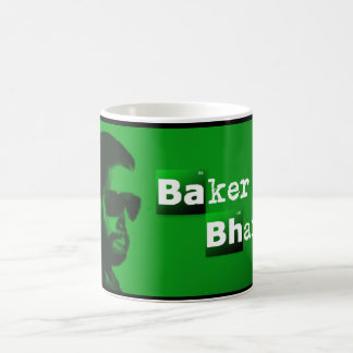 Baker Bhai Coffee Mug