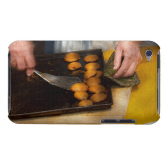Baker - Food - Have some cookies dear iPod Case-Mate Cases