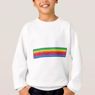 Baker Street Style 3 Sweatshirt