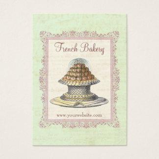 Bakery, Candy Shop, Elegant Vintage