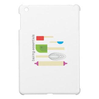 Baking Essentials iPad Mini Case