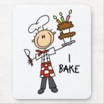 Baking Gift