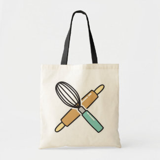 Baking Lover Bag