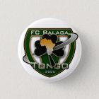 Balaga Crest 2009 3 Cm Round Badge
