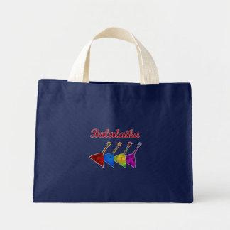 Balalaika Bag