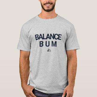 Balance Bum Shirt