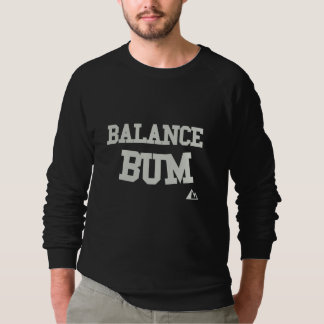 Balance Bum Sweatshirt