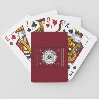 Balance Classic Playing Cards
