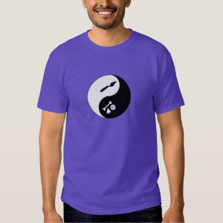 Balance of Archaeology: T-Shirt