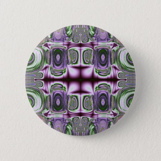 Balance of Squares Button