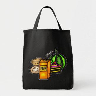 Balanced Meals Bags