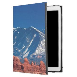 "Balanced Rock Trail iPad Pro 12.9"" Case"