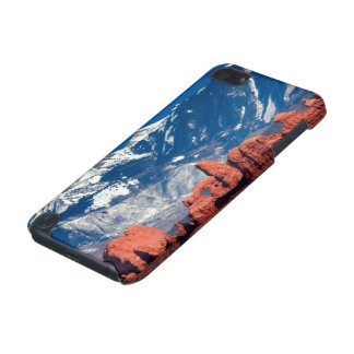 Balanced Rock Trail iPod Touch 5G Case
