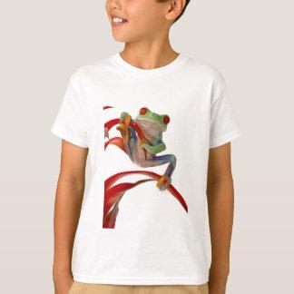 Balancing Act T-Shirt