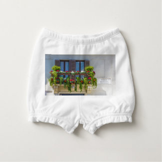 balcuny in piazza navona nappy cover