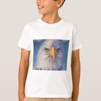 Bald American Eagle Tees