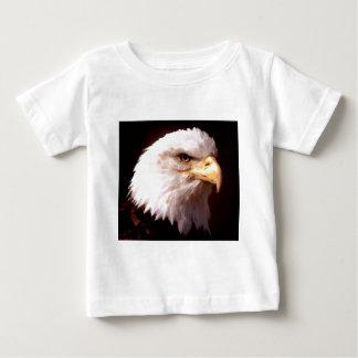 Bald Eagle American Eagle Tees