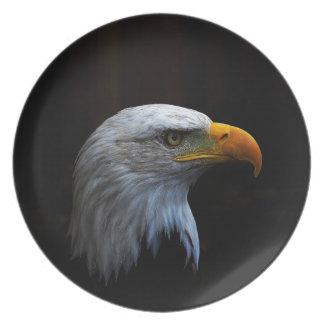 Bald Eagle copy.jpg Plates