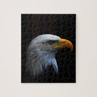 Bald Eagle copy.jpg Puzzles