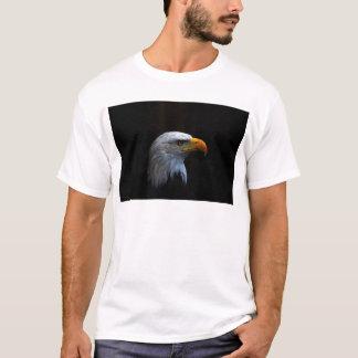 Bald Eagle copy.jpg T-Shirt