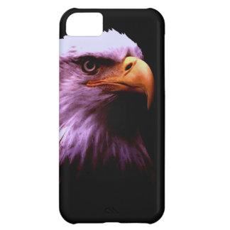 Bald Eagle iPhone 5C Case