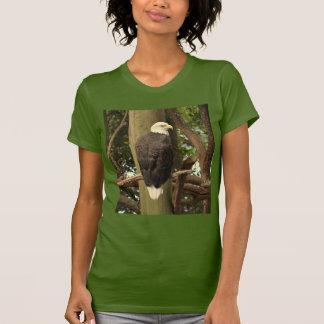 Bald Eagle (National Bird) T-Shirt