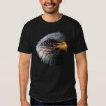 Bald eagle tees