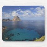 Balearic Islands, Ibiza, Spain