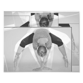 balerina photo