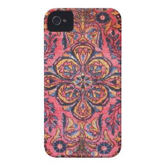 Bali Babe iPhone 4 Case