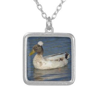 Bali Duck Jewelry