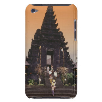 Bali, Indonesia Case-Mate iPod Touch Case