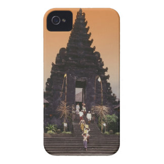 Bali, Indonesia iPhone 4 Case-Mate Case