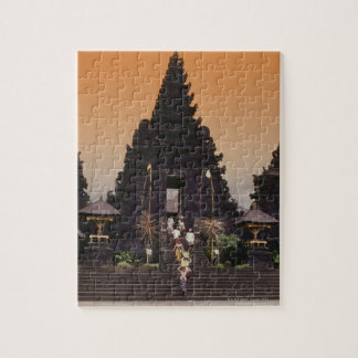 Bali, Indonesia Jigsaw Puzzle