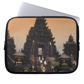 Bali, Indonesia Laptop Sleeve