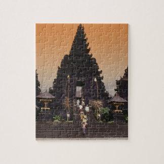 Bali, Indonesia Puzzle