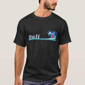 Bali, Indonesia T-Shirt