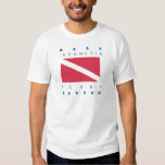 Bali Indonesia Tshirts